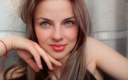 Free russian dating in bucharest time