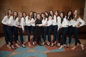 bratislava girls