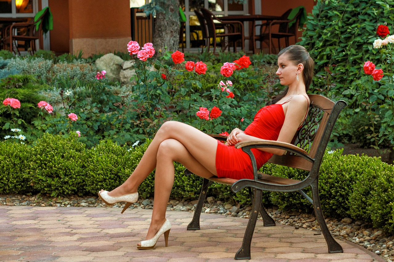 Romanian women meet single Romanian Brides