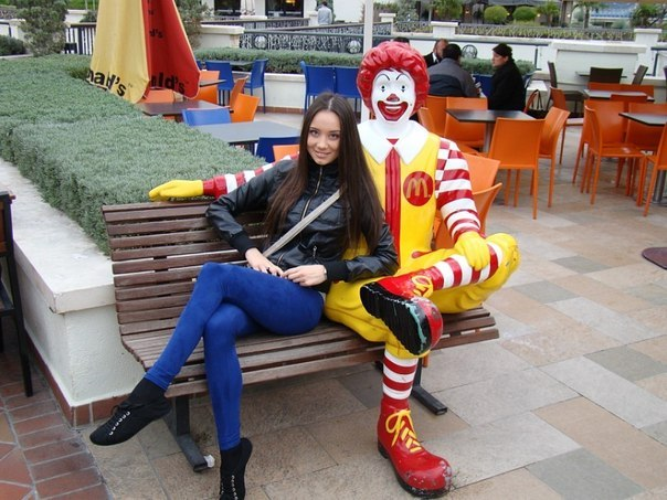 where to meet moscow girls
