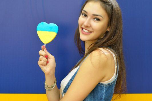 girls from odessa
