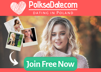 online dating in poland