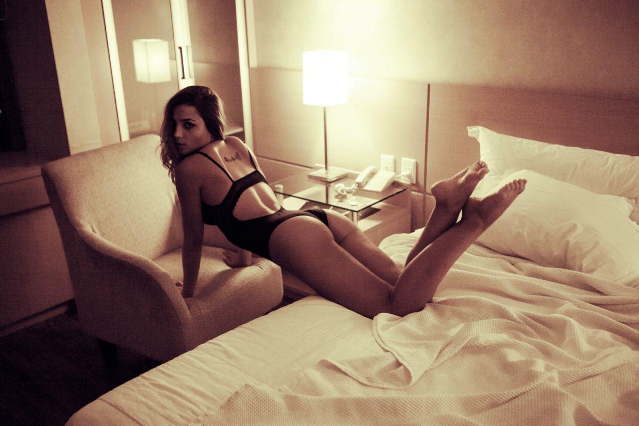 girl friendly hotels in kiev