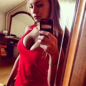 dating eastern european women