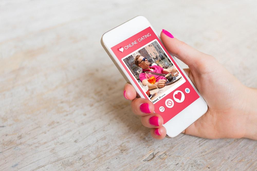 Polish dating com datingbuzz members