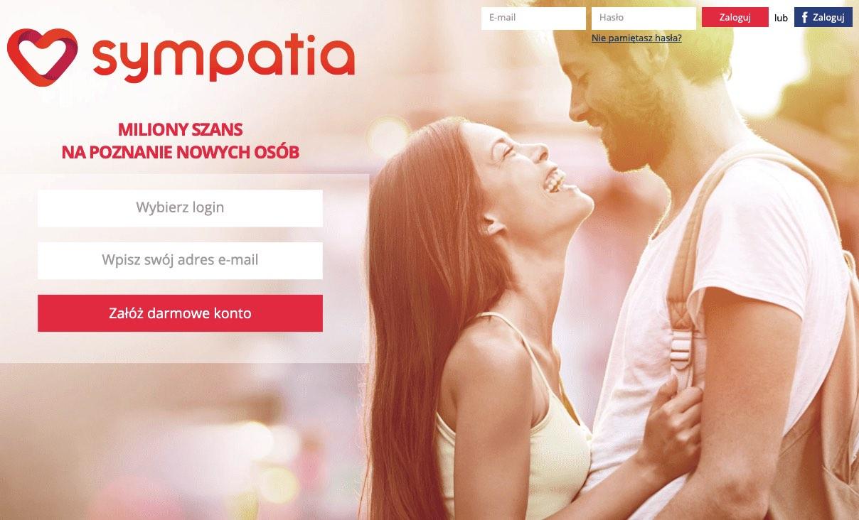 polish dating websites
